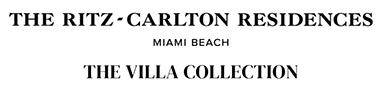 The Villa Collection